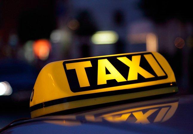 App te ajuda a comparar preços do Uber, 99 Táxis e outros serviços em tempo real