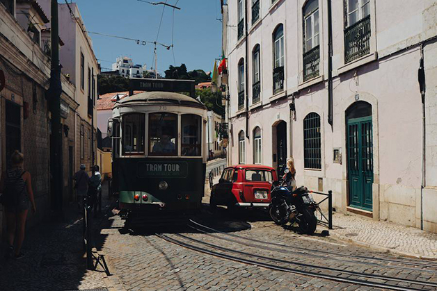 tramtour-portugal-900x600