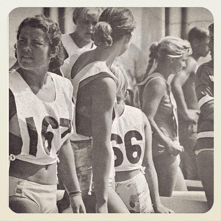 womensport0