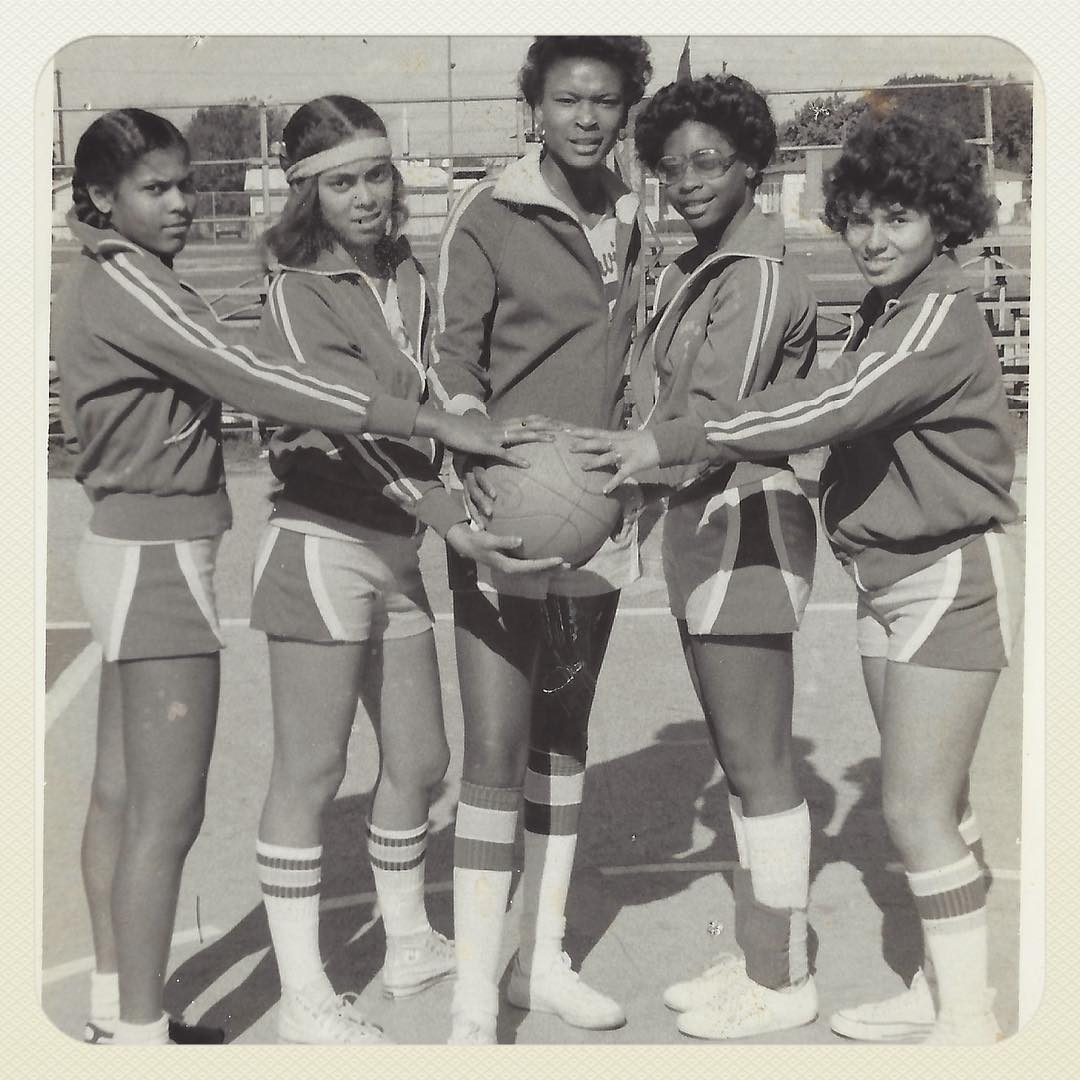 womensport9