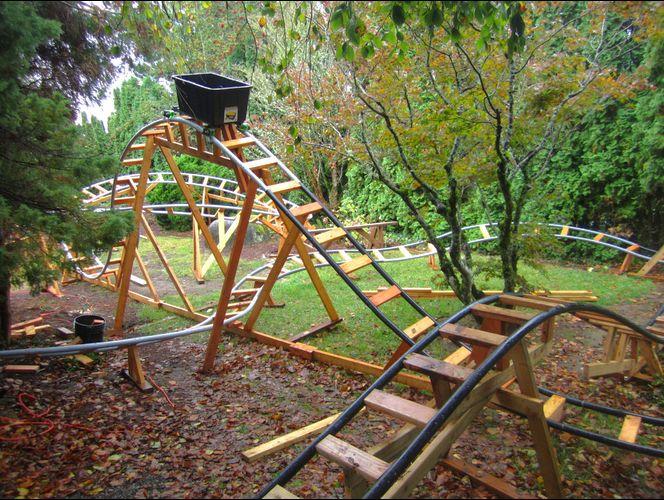 z4qsj-backyard-roller-coaster-grandpa-2