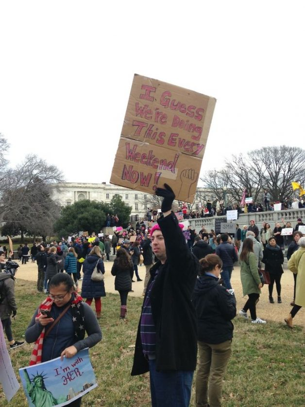 20-Of-The-Best-Signs-From-Muslim-Ban-Protests-588f84914edd8__700