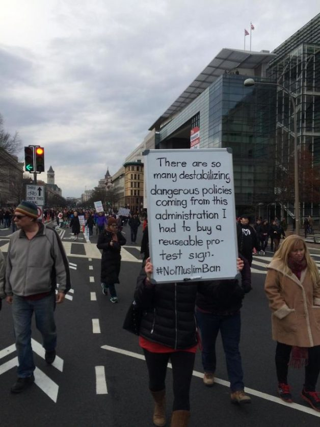 20-Of-The-Best-Signs-From-Muslim-Ban-Protests-588f849627858__700