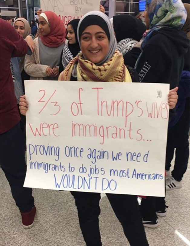 20-Of-The-Best-Signs-From-Muslim-Ban-Protests-588f862626678__700