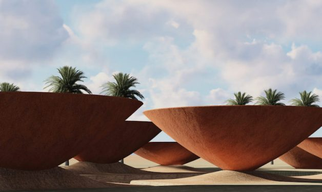 concave-roof-by-bmdesign-studios-2