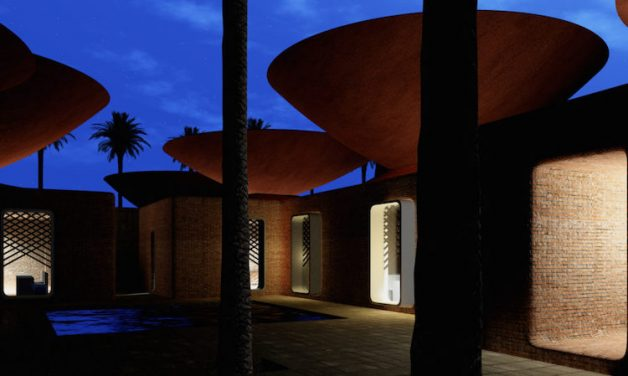 concave-roof-by-bmdesign-studios-4
