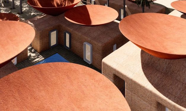 concave-roof-by-bmdesign-studios-5