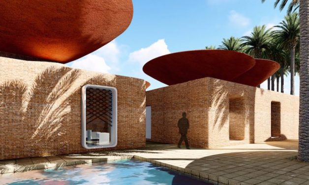 concave-roof-by-bmdesign-studios-7