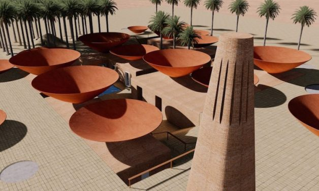 concave-roof-by-bmdesign-studios-9