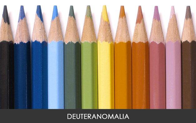 Dalto_Lápis_Deuteranomalia