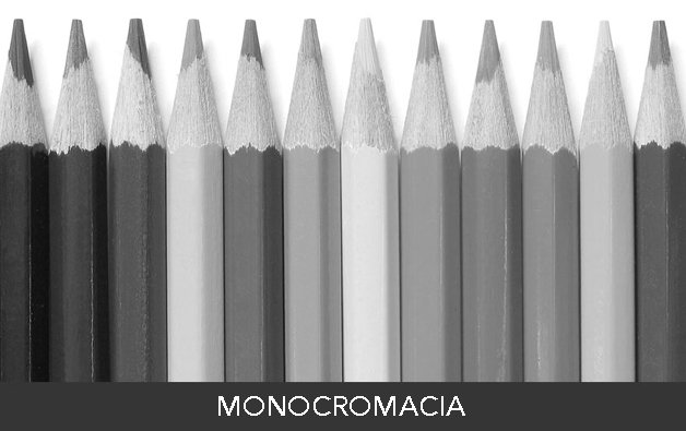 Dalto_Lápis_Monocromacia