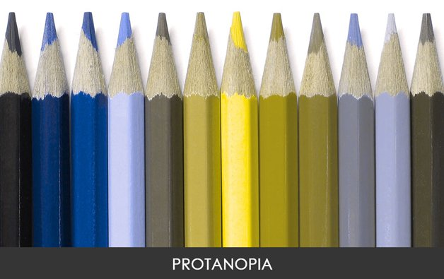 Dalto_Lápis_Protanopia