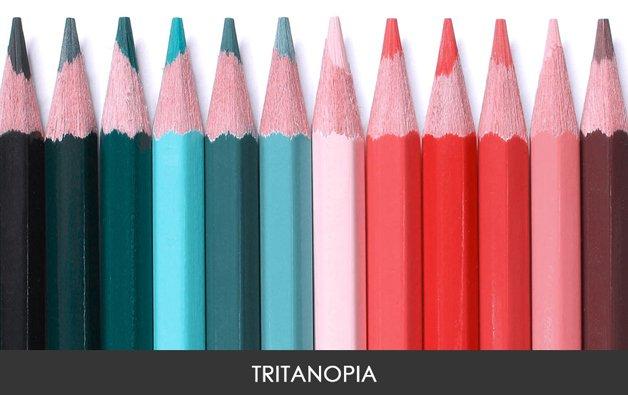 Dalto_Lápis_Tritanopia