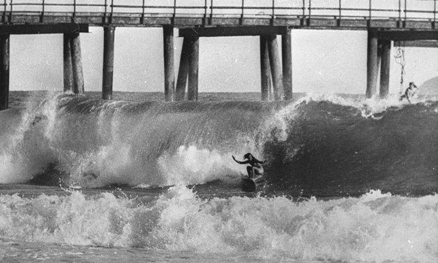 EDITPier_Surf1