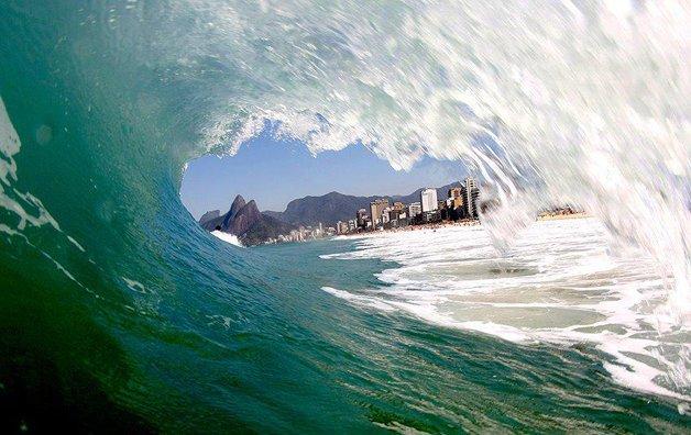 EDIT_Surfe