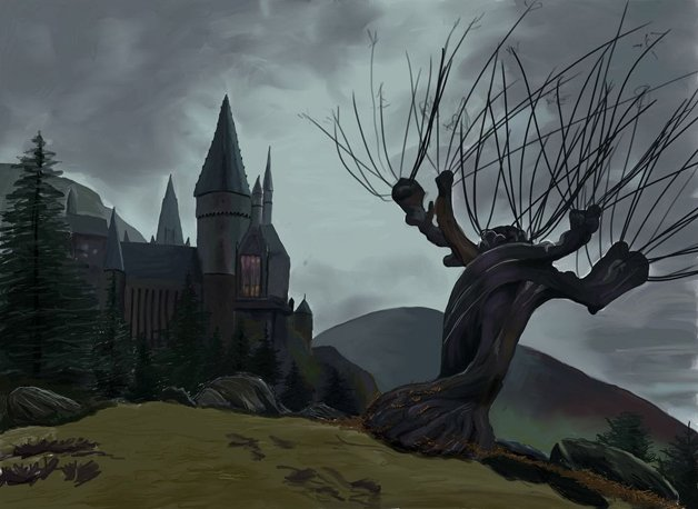edit_whomping-willow-22