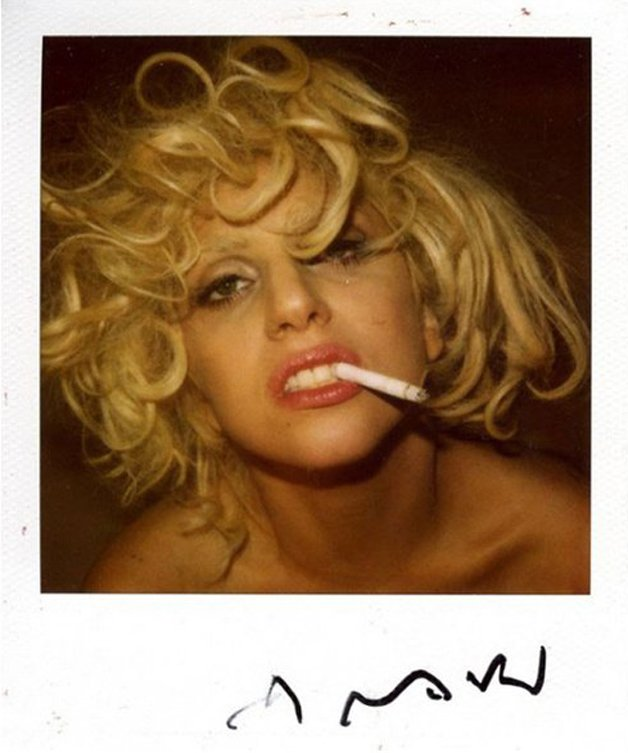 Gaga2