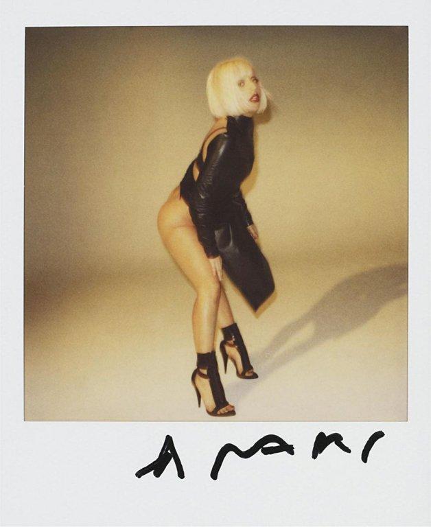 Gaga7