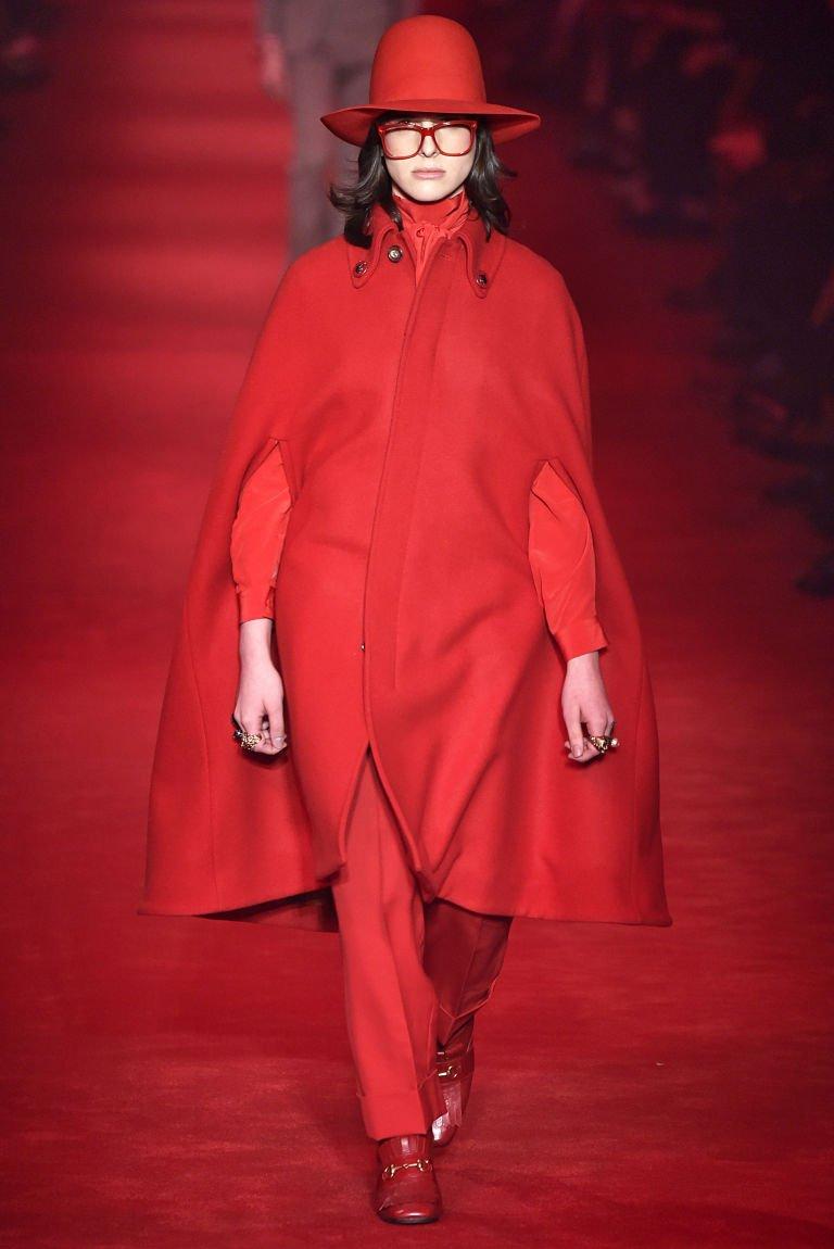 Hari-Nef-Gucci-Menswear-Fashion-Show-2016-Fashion-Police-Nigeria-1