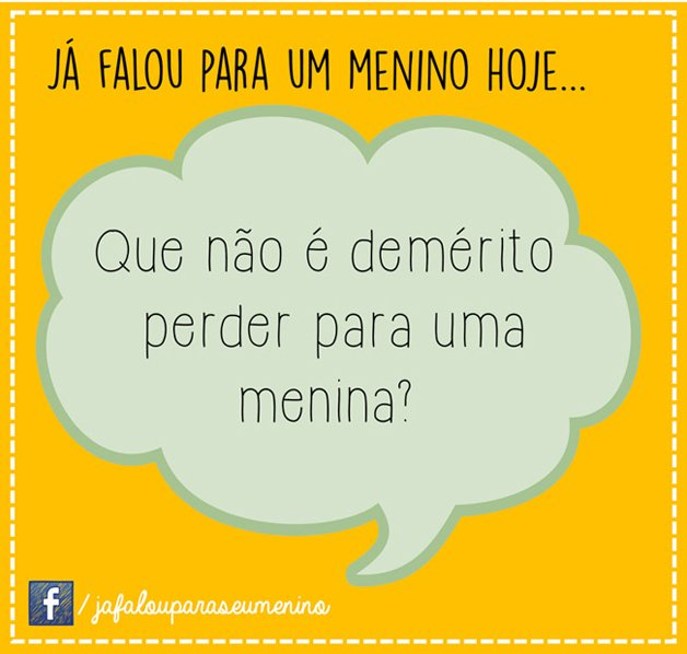 Menino2