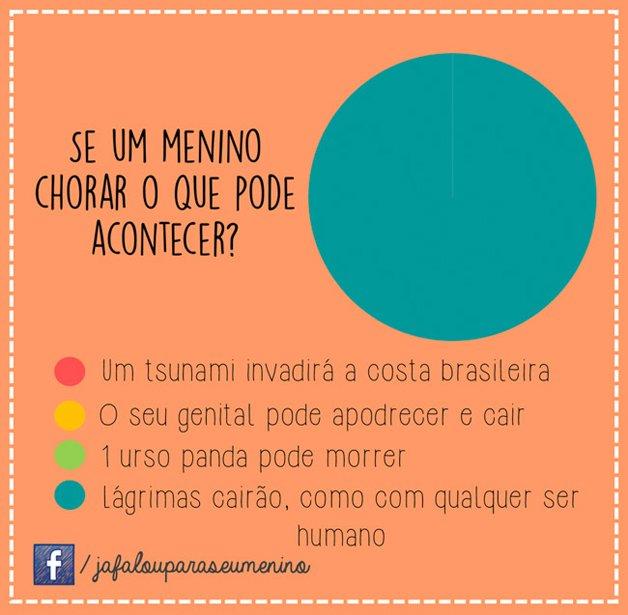 Menino7