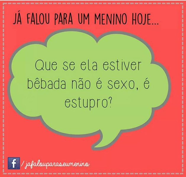 Menino9