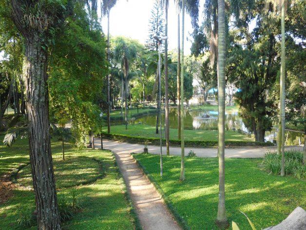 Parque_Jardim_da_Luz_09