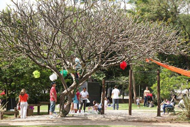 Praça2