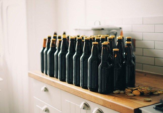 Esta invenção brasileira pode baratear o controle de qualidade para cervejarias independentes