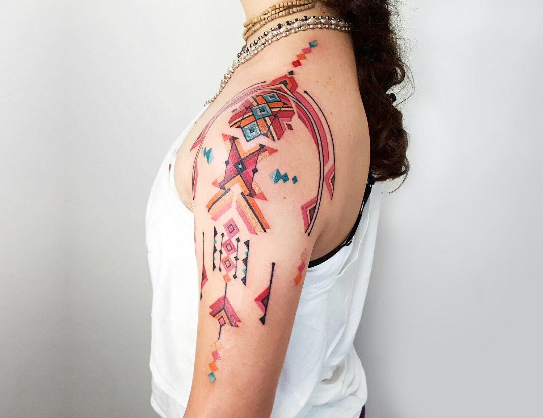brian-gomes-tattoo-1