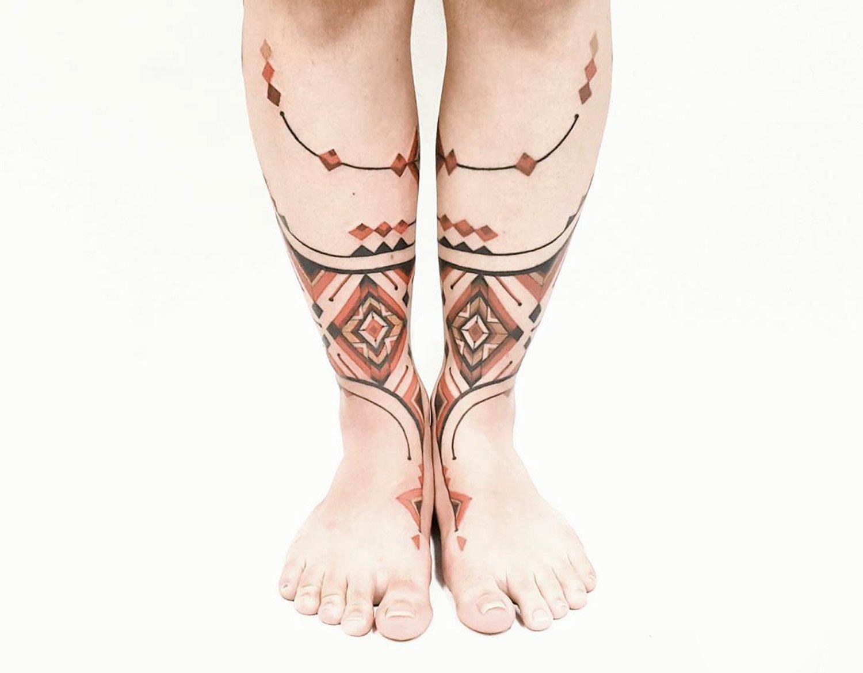 brian-gomes-tattoo-3