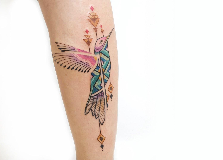 brian-gomes-tattoo-9