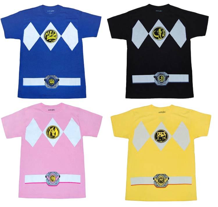 ca-lanca-linha-de-camisetas-dos-power-rangers