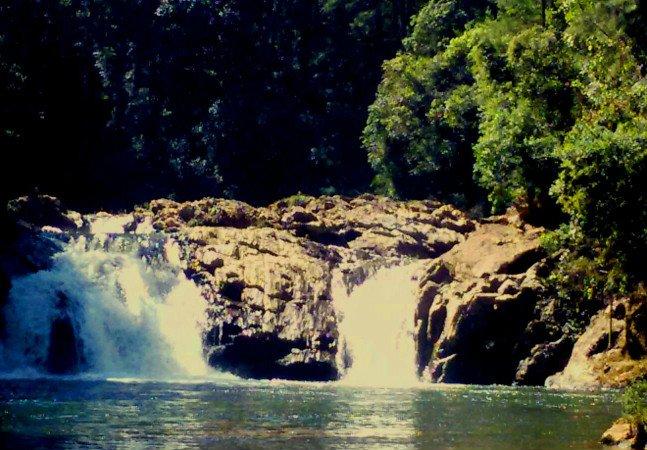 Saiba onde curtir uma boa caminhada com direito a cachoeira em São Paulo