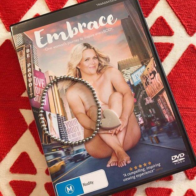 embrace1