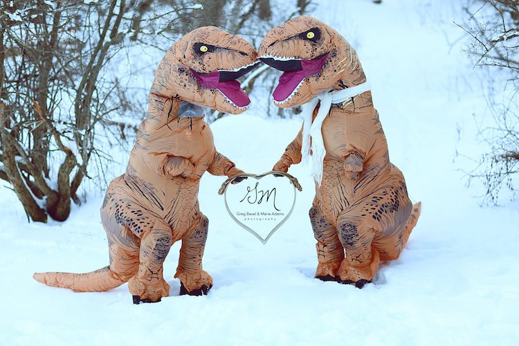 gm-photography-trex-engagement-1