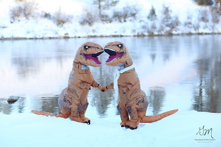 gm-photography-trex-engagement-10