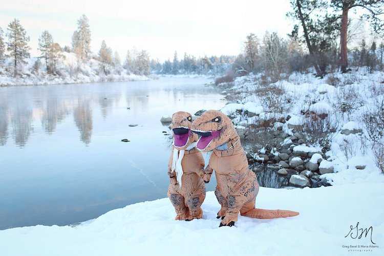 gm-photography-trex-engagement-12
