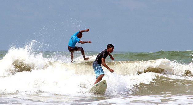Foto: Prefeitura de Itanhaém