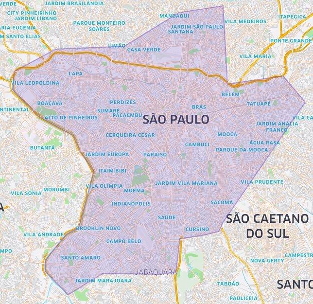 mapa_uber