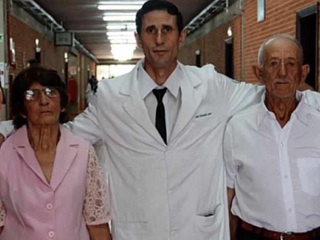 medico6
