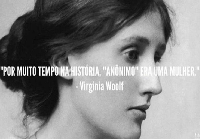 Estudante brasileira cria 'As Mina na História', um dos melhores sites feministas que você respeita