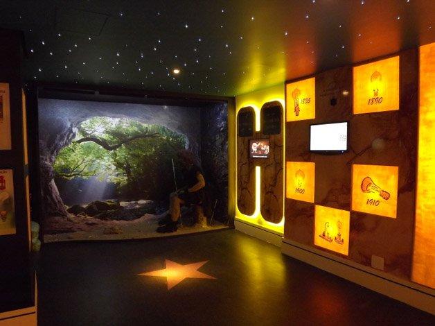 museu-da-lampada-novidades