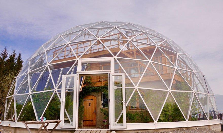 solar-geodesic-dome-solardome-norway-10-1