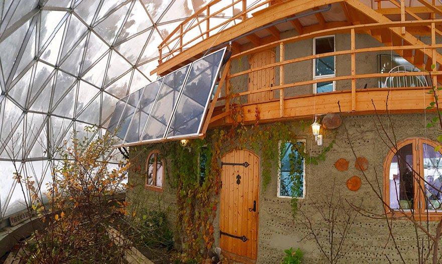 solar-geodesic-dome-solardome-norway-13-1