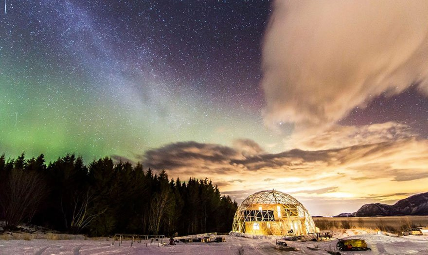 solar-geodesic-dome-solardome-norway-3-1