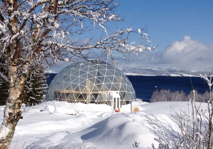 solar-geodesic-dome-solardome-norway-5-1