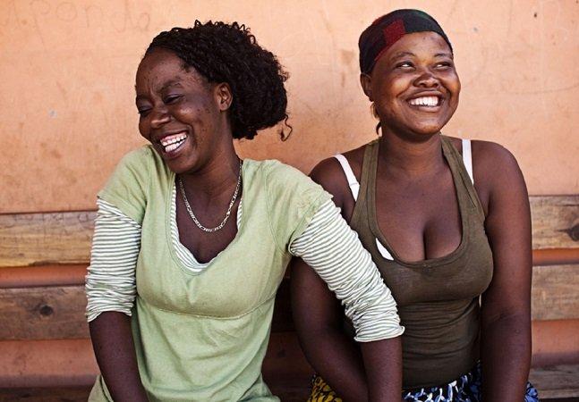 A Zâmbia está oferecendo um dia de folga para as mulheres durante o período menstrual
