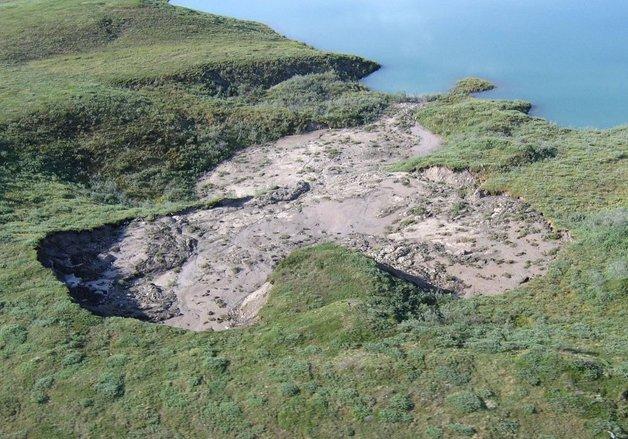 Cratera4