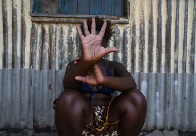 20 grandes fotógrafos africanos atuais dos quais você provavelmente nunca ouviu falar